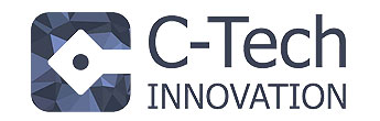 C-Tech Innovation Ltd